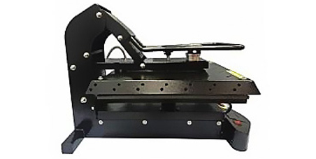 Automatic Magnetic Heat Press Machine - MT-313TC
